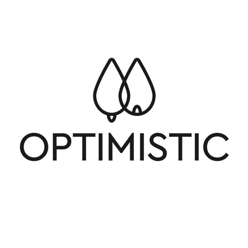 Optimistic foods